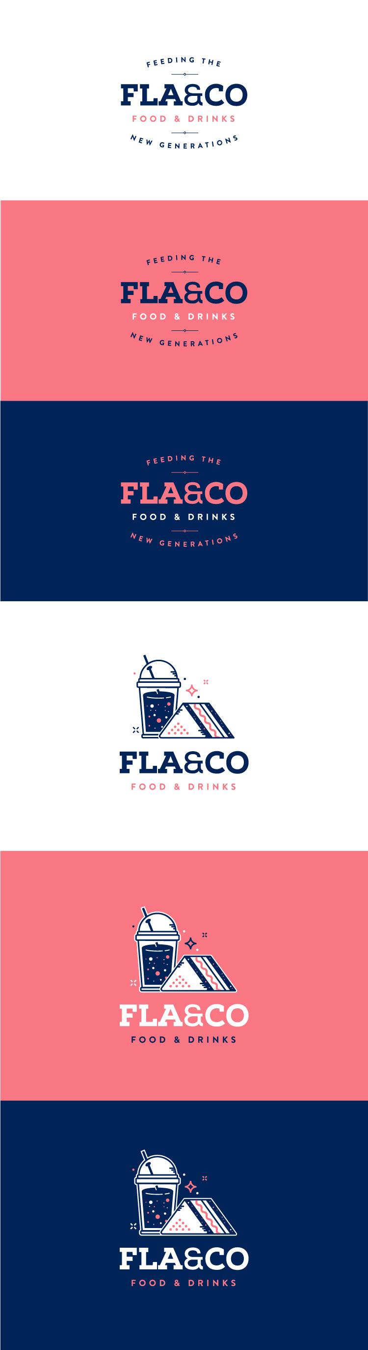 albertoojeda_flaco3