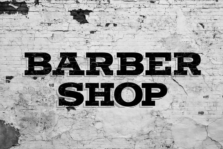 _albertoojeda_barbershopamericancrew_03
