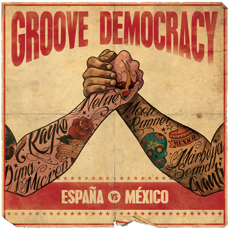 albertoojeda_groovedemocracy_00