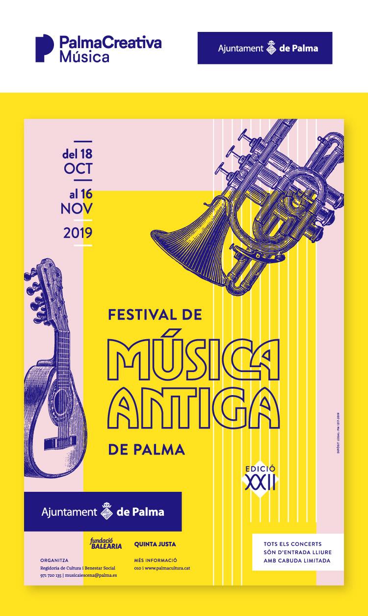 albertoojeda_musicaantiga_00