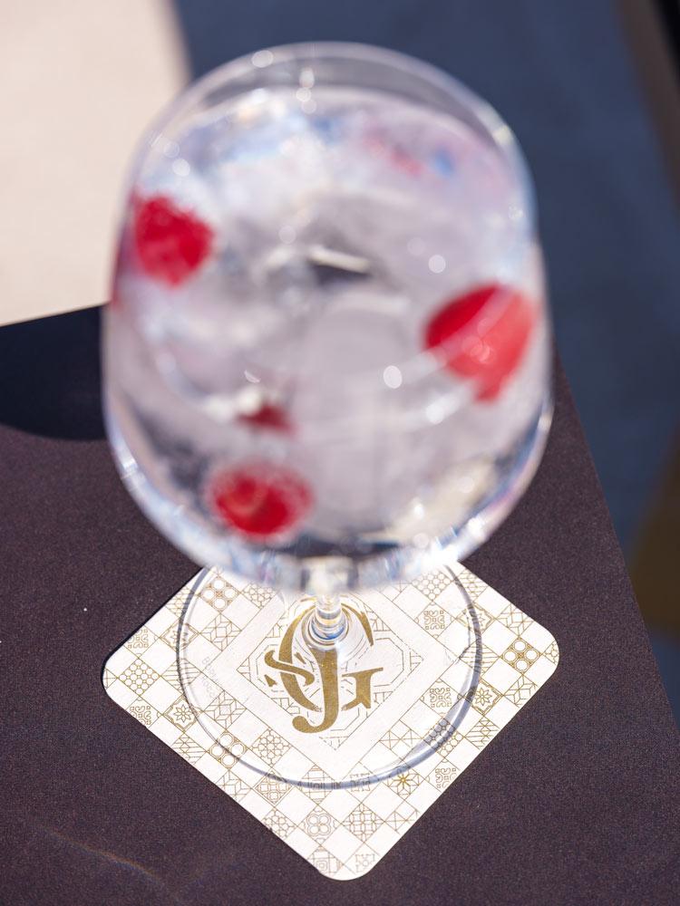 gsj_cocktailbar_02