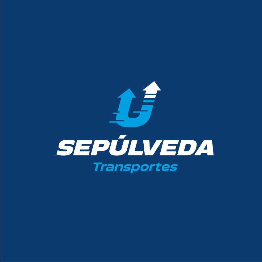 sepulveda_ajoeda_03